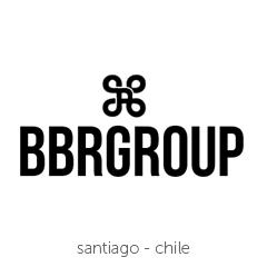 bbrgroup