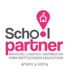 school_partner