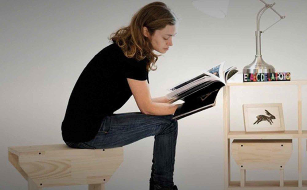 muebles labanca