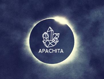 FESTIVAL ECLIPSE APACHITA