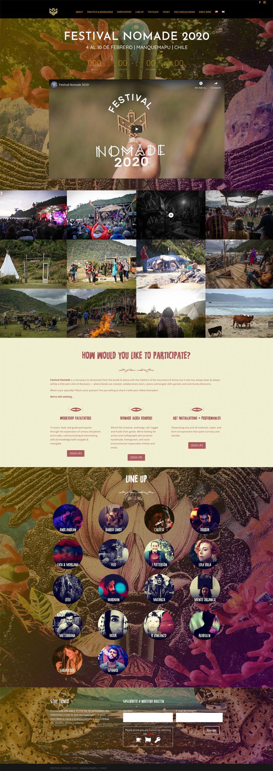 festival_nomade_