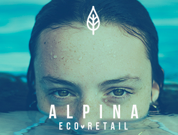 COMERCIAL ALPINA | E-COMMERCE